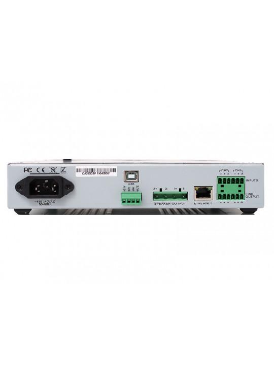 CA280DSP