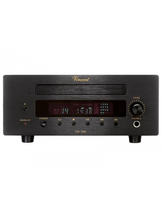 CD-200