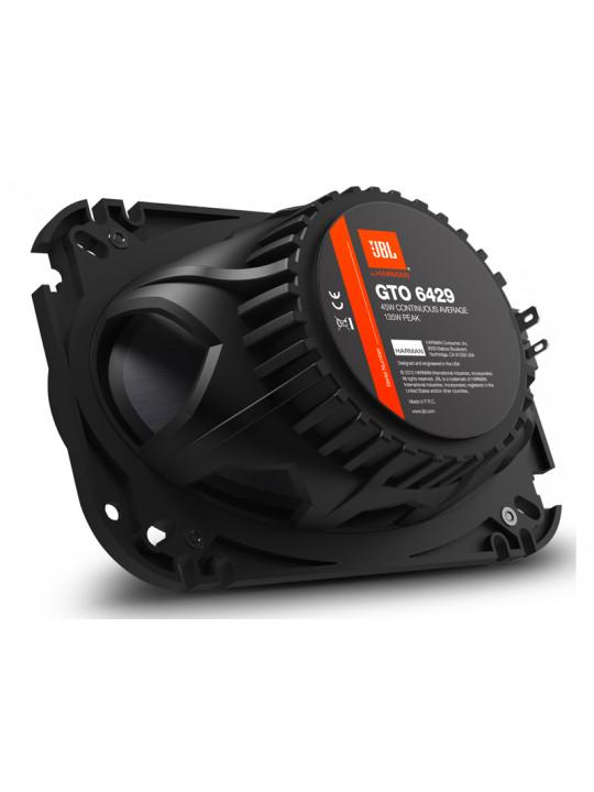 GTO6429