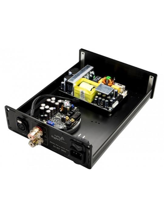 NC400 Mono Kit