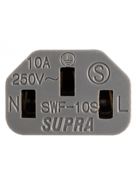LoRad 2.5 SPC CS-EU/A