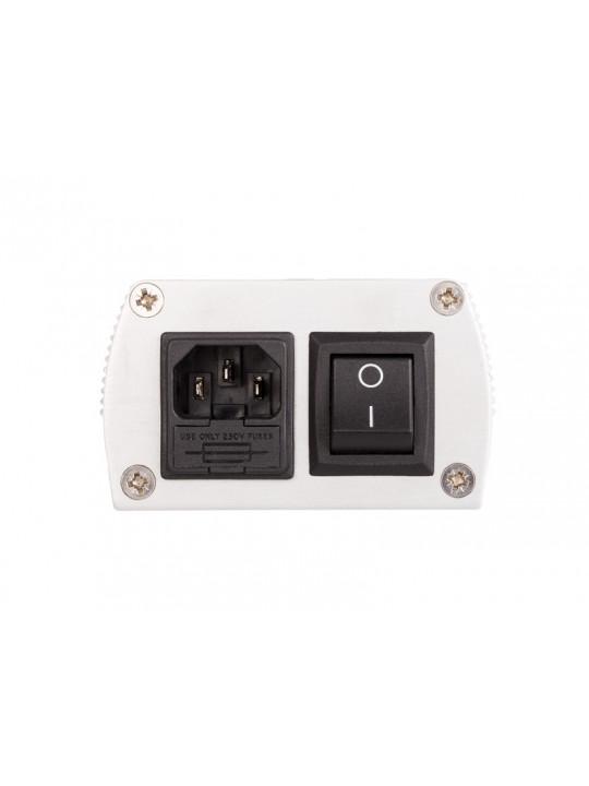 LoRad MD06-EU MKIII Switch