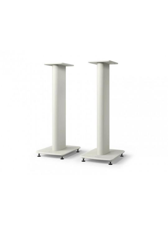 S2 Floor Stand