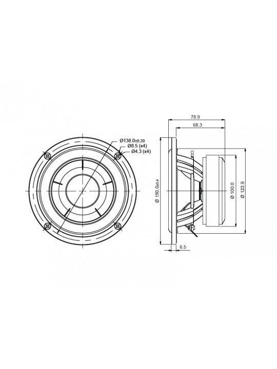 SB15CAC30-8