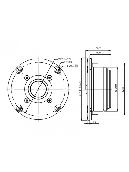 SB26STC-C000-4