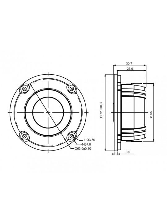SB29RDNC-C000-4