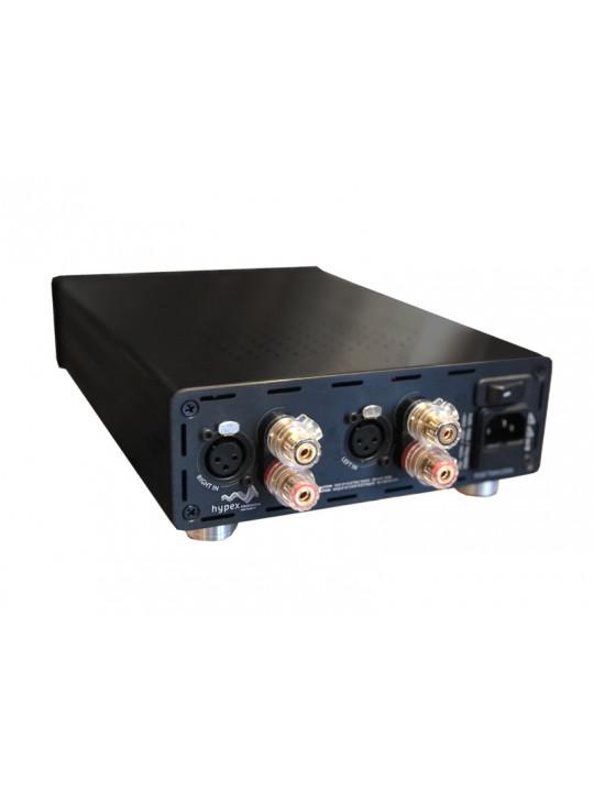 UcD180 Stereo Kit
