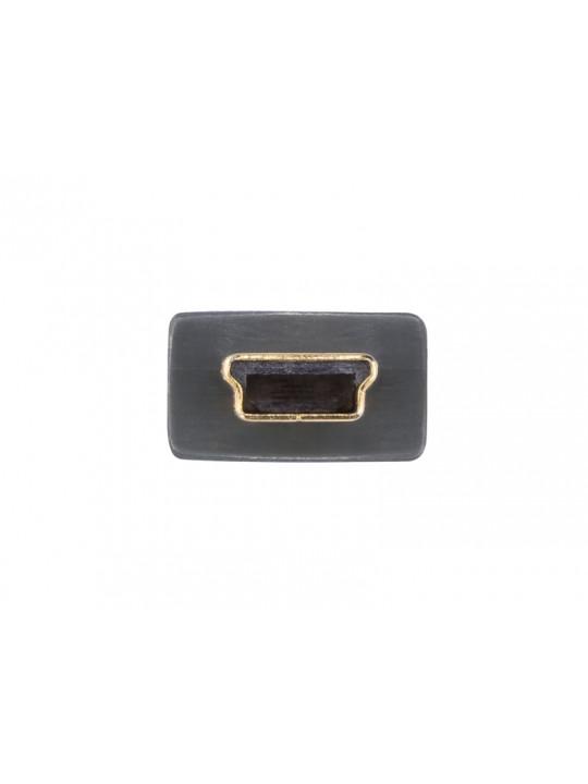 USB 2.0 A-Mini B