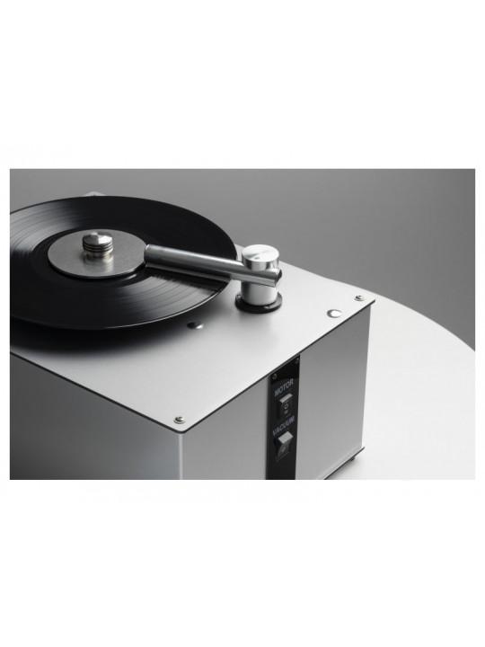 Vinyl Cleaner VC-S2 ALU