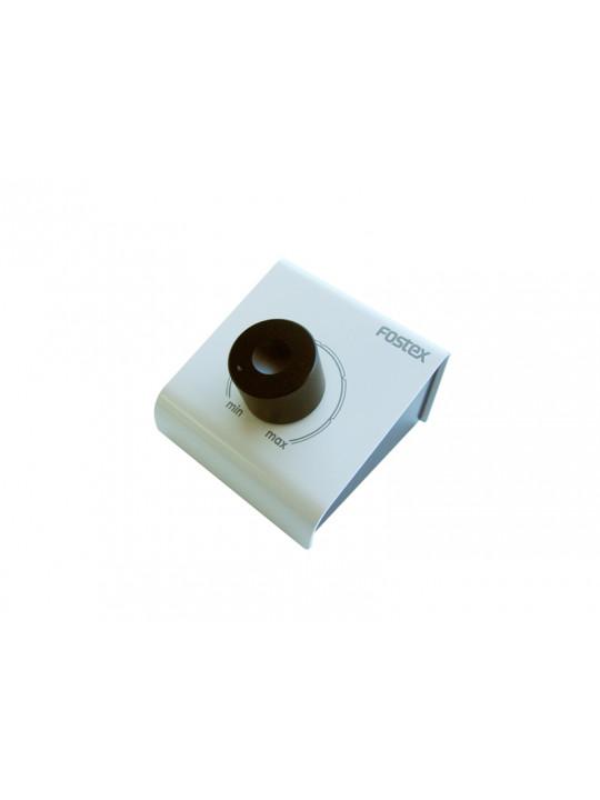 PC-1 Volume Controller