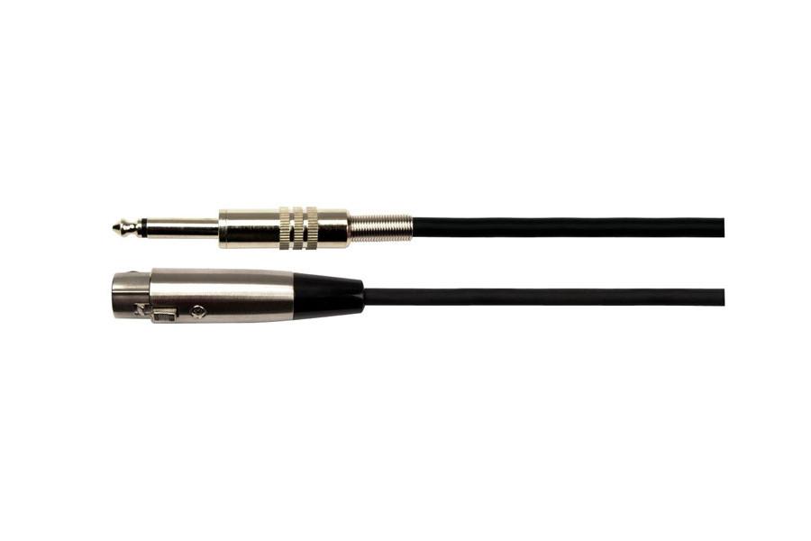 XLR-Telekabel TM-1