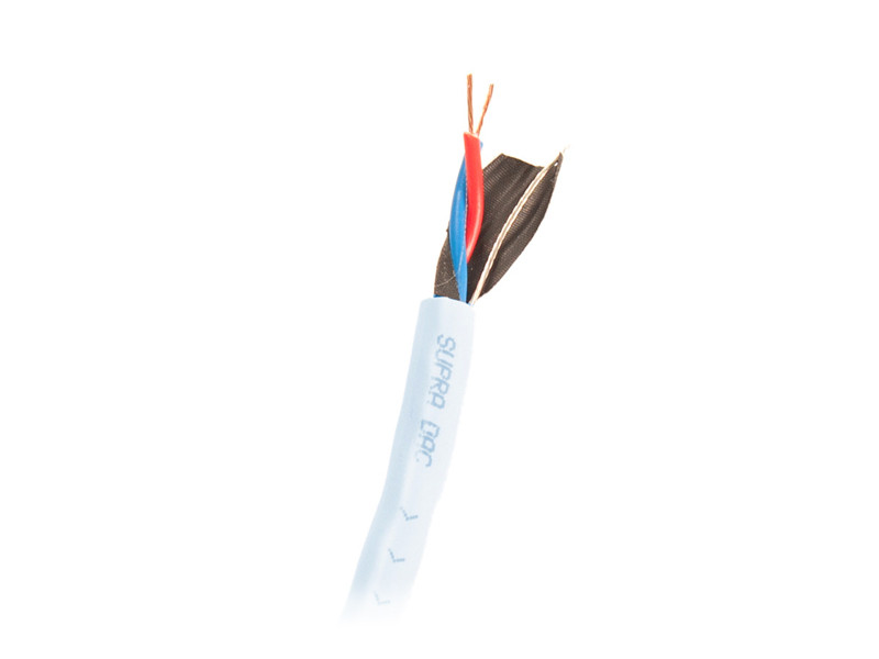 DAC Signalkabel