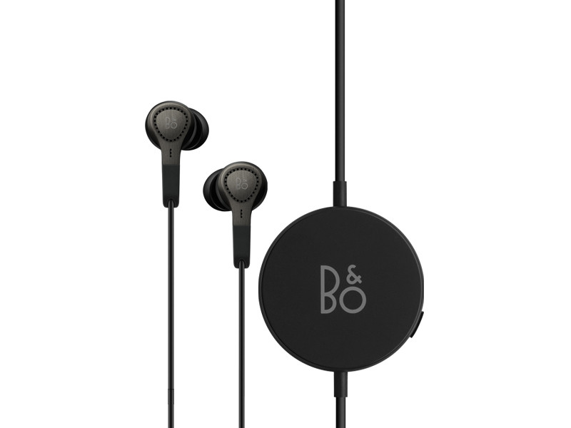 Beoplay H3ANC