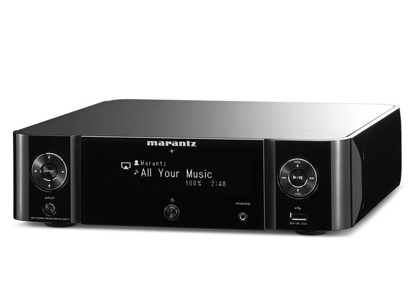 M-CR511