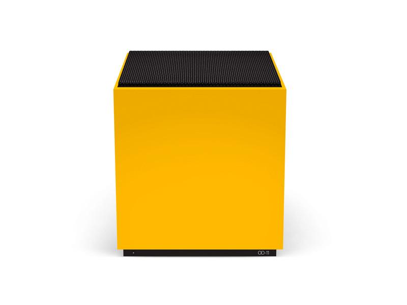 OD-11 Cloud Speaker Limited Edition