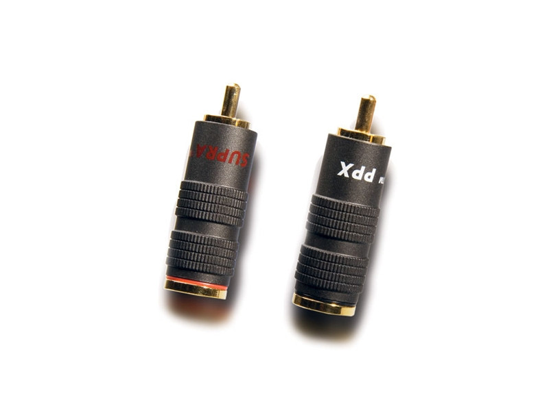 PPX RCA