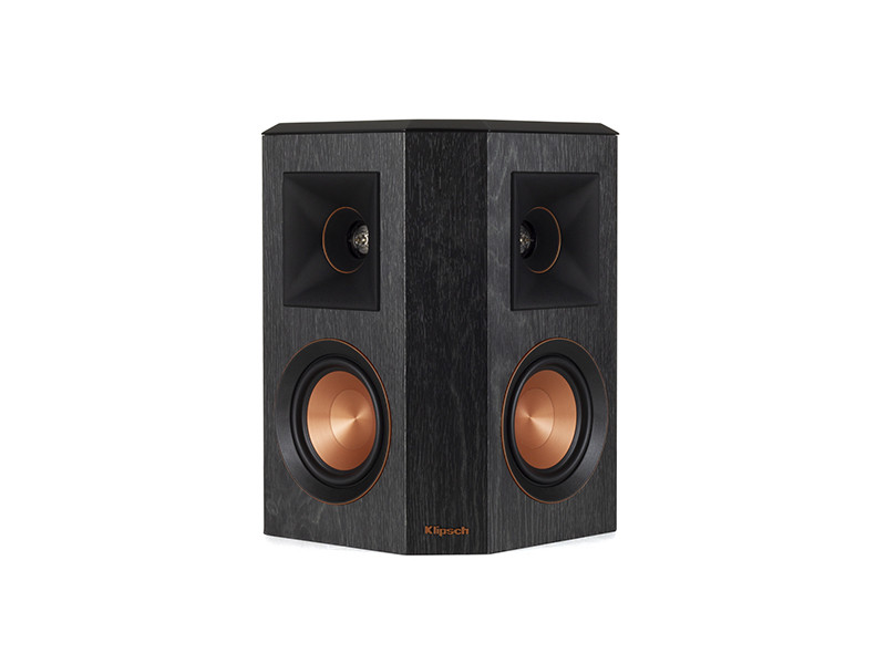 Reference Premiere RP-402S