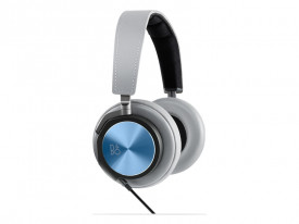 Beoplay H6 Demo-ex Blue Stone