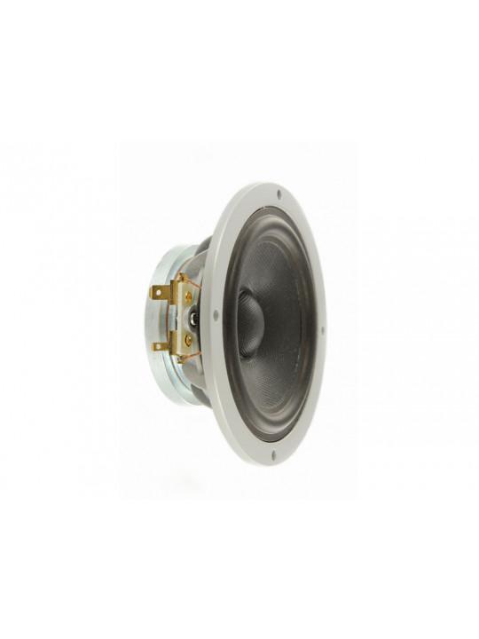 Silver Series 10M/4614G06