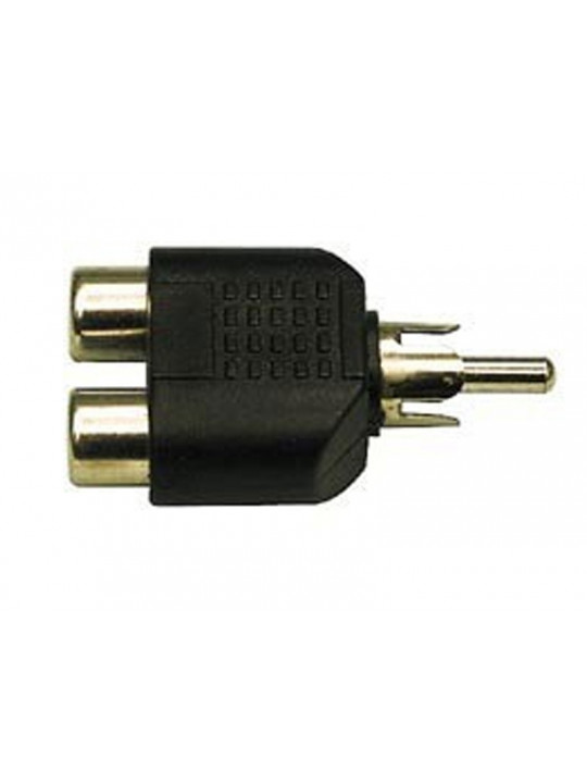 Adapter AC-016