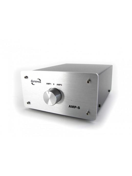 AMP-S