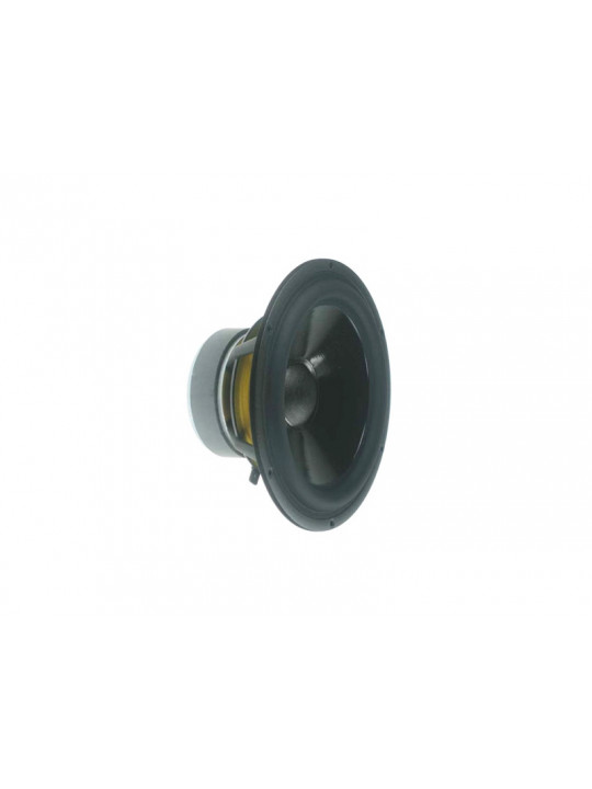 Prestige H1305-08 CA26RFX