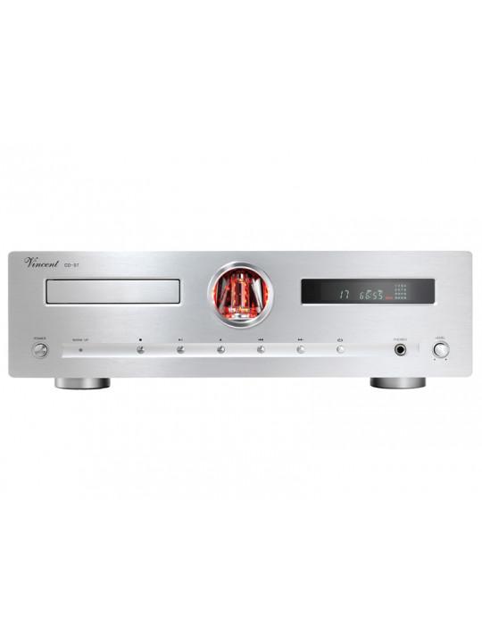 CD-S7
