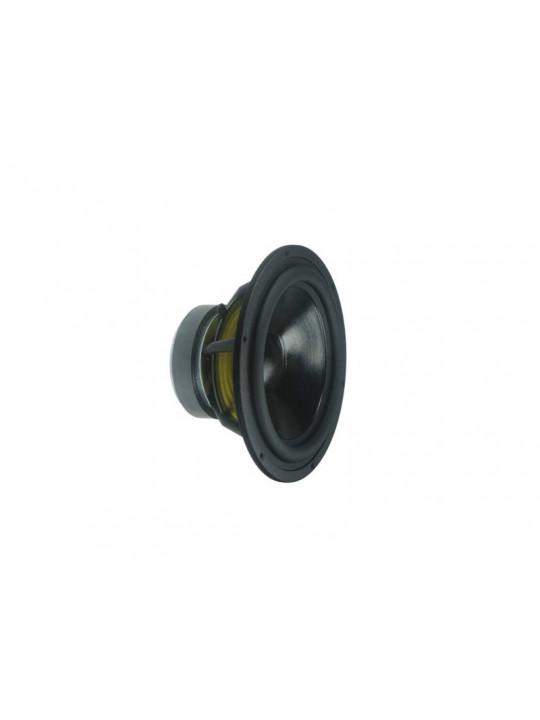 Prestige H1192-08 CD22RN4X