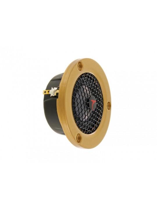 Gold Series D3004/604005