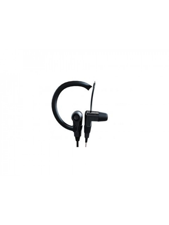 Earphone Sport