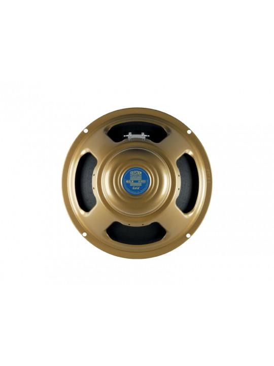 G12 Gold