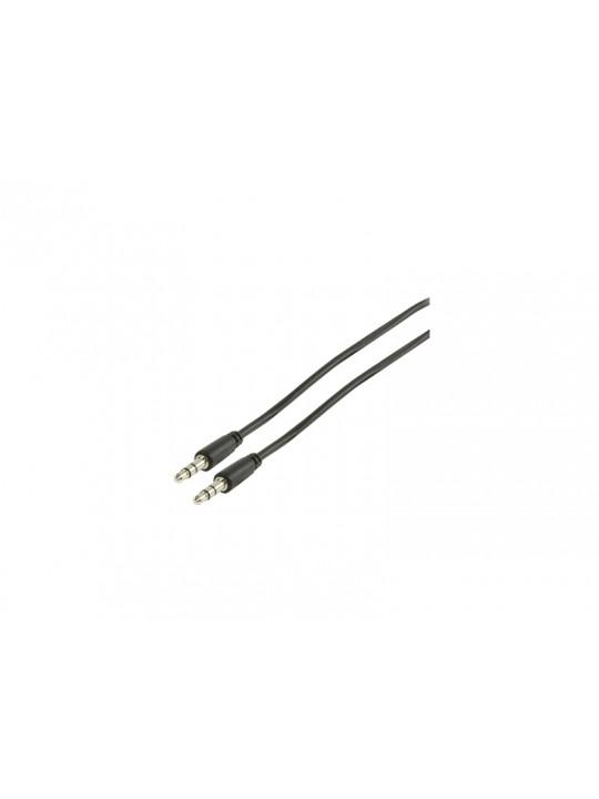 Kabel Minitele MT01