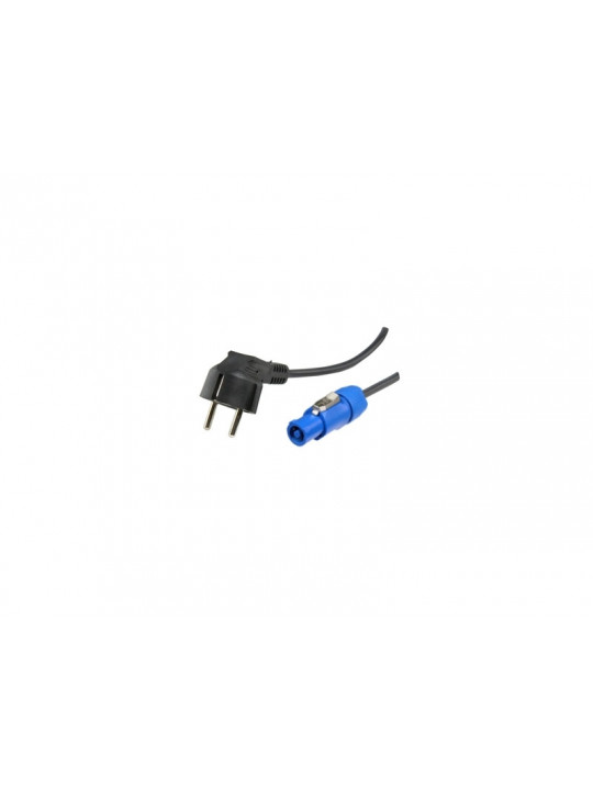 Power Cable PSC2