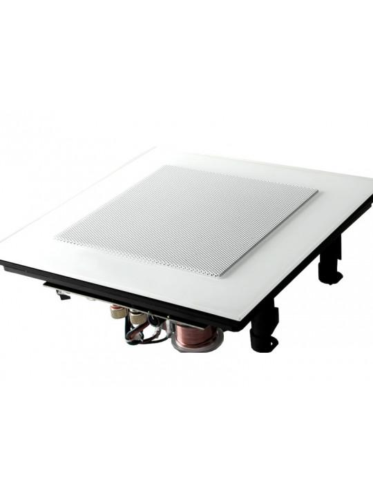 INW-G6 Design