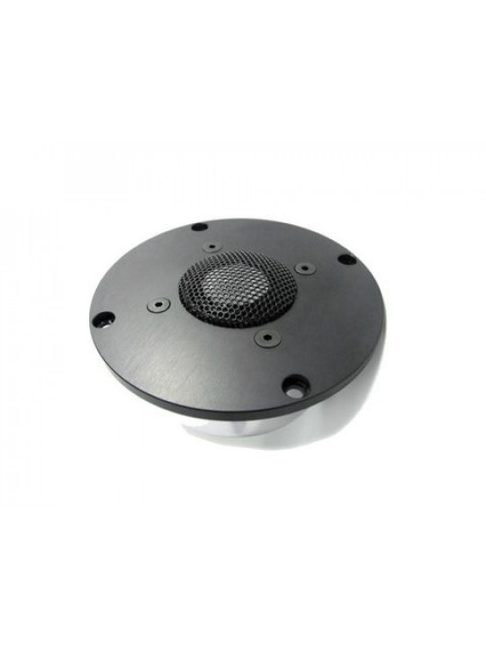 JDT-1024 Diamond Tweeter