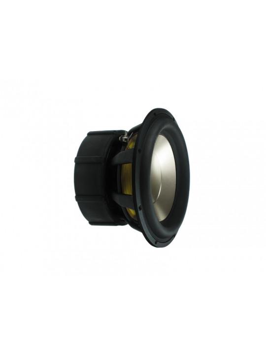 Design D1004-04 L26RO4Y
