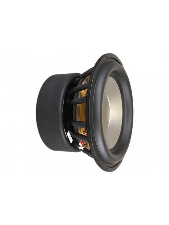XM004-04 L26RO4Y