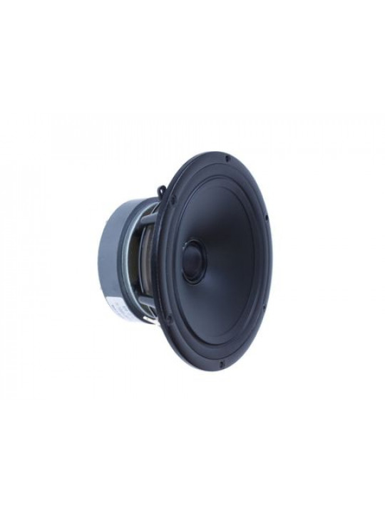 Prestige H1699-08/06 MR18REX/XF