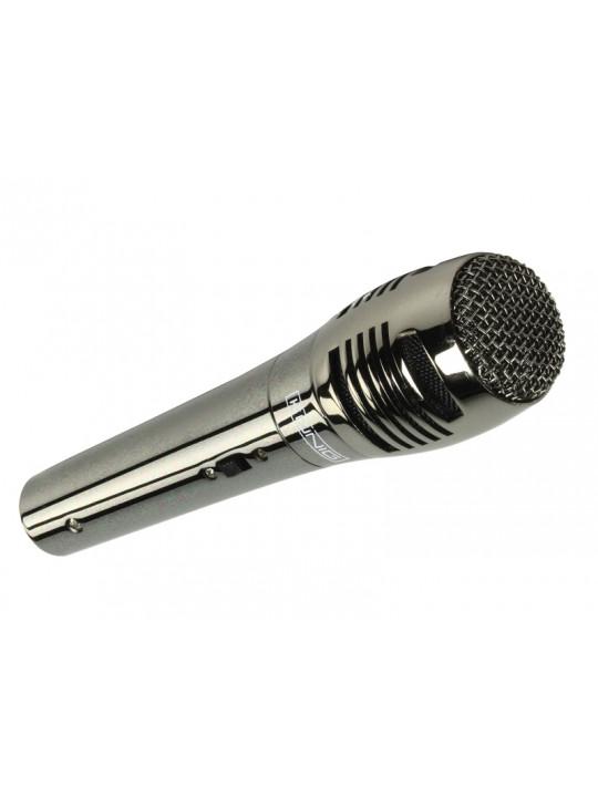 KN-Mic 35 Dynamisk Mikrofon