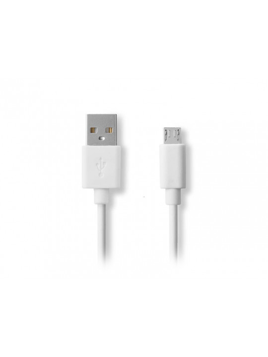 USB A - Micro B