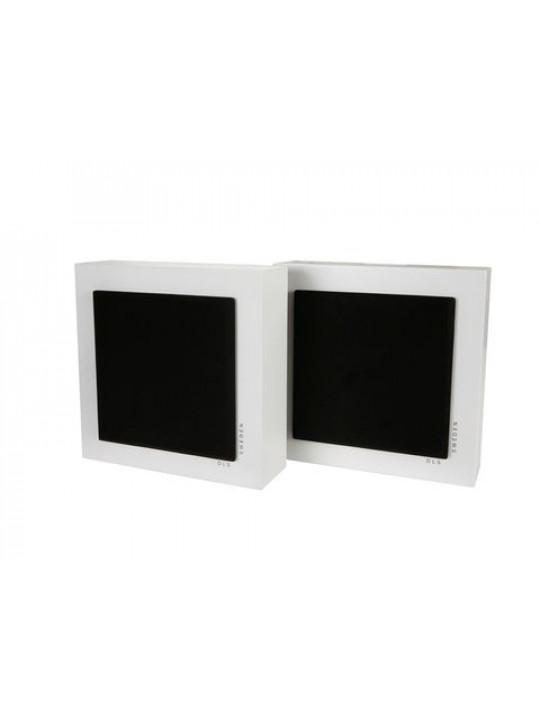 Flatbox Mini