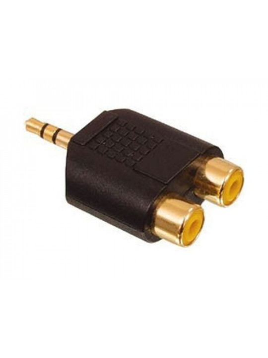 Adapter AC-010