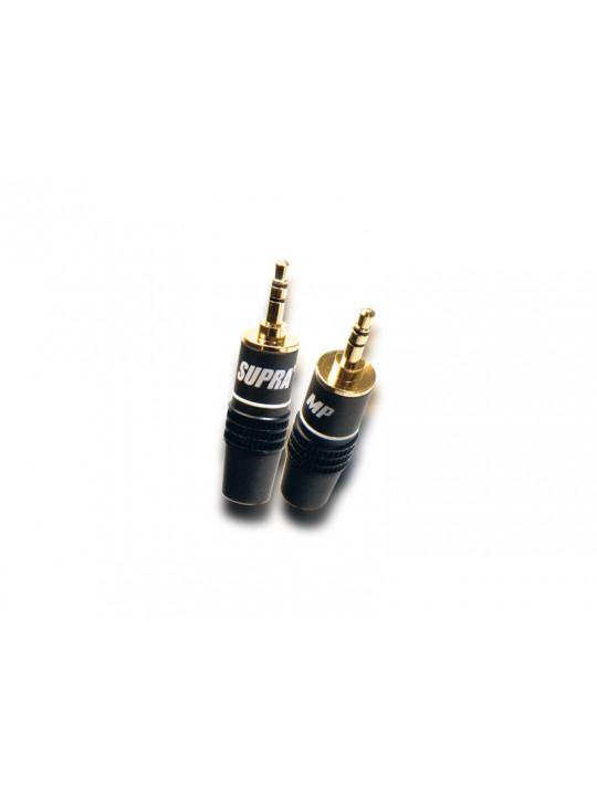 MP-8 Minitele Stereo