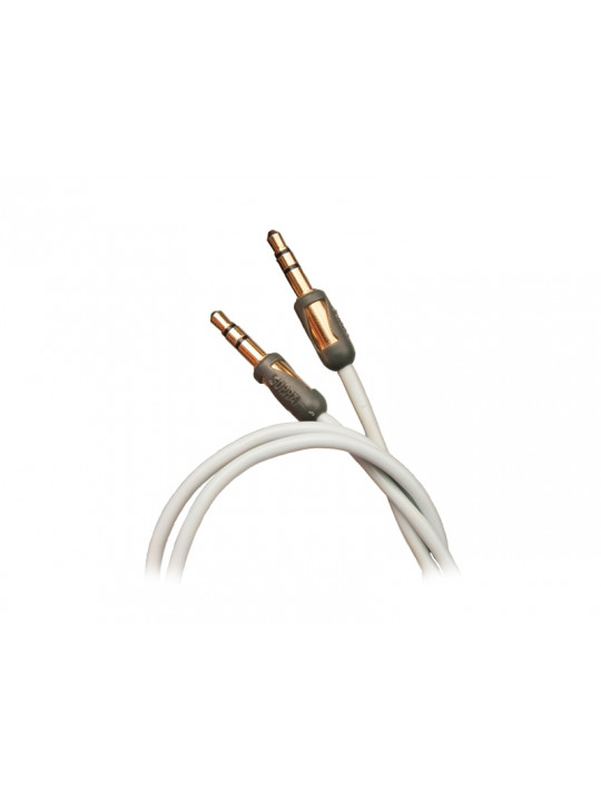 MP-Cable 3.5mm