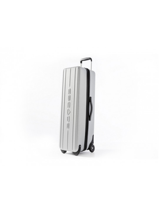 P9 Travel Case