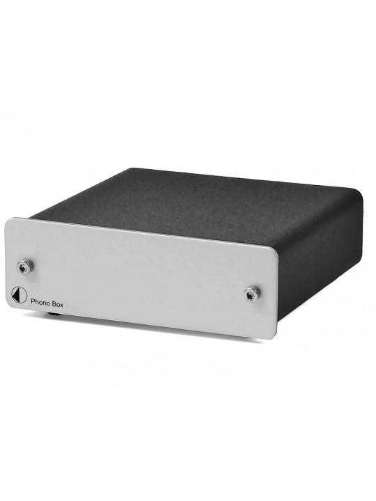 Phono Box