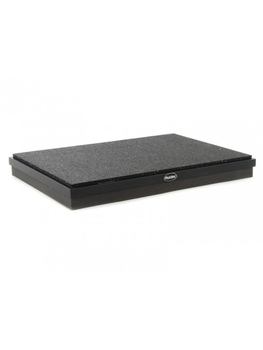 ProPad XL