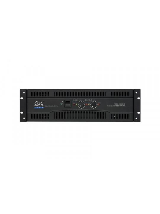 RMX 4050a