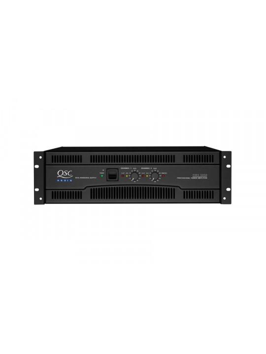 RMX 5050a