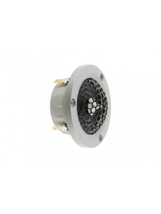 Silver Series R3004/602006